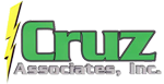 Cruz Associates, Inc.